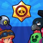 Game Cheats In Brawl Stars