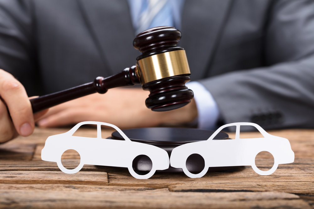 accident lawyer detroit