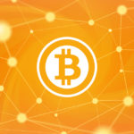 benefits of bit coin