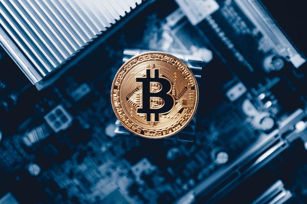 use bit coin