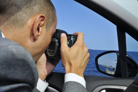hire a private investigator singapore