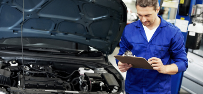 Inform Yourself With This Part-Time Motor Trade Insurance Policy Article