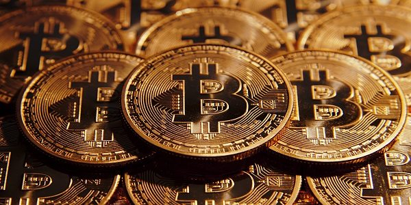 Merits and Demerits of Bitcoin