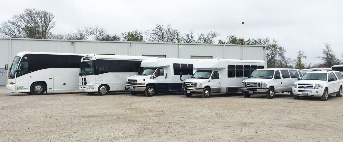 shuttle from hobby airport to galveston