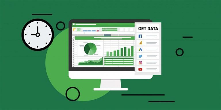 advanced microsoft excel course singapore