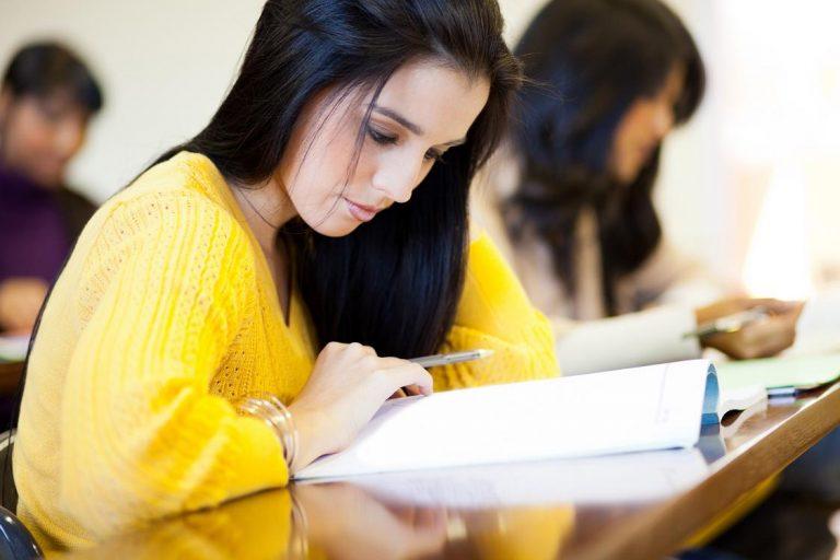 study english in singapore